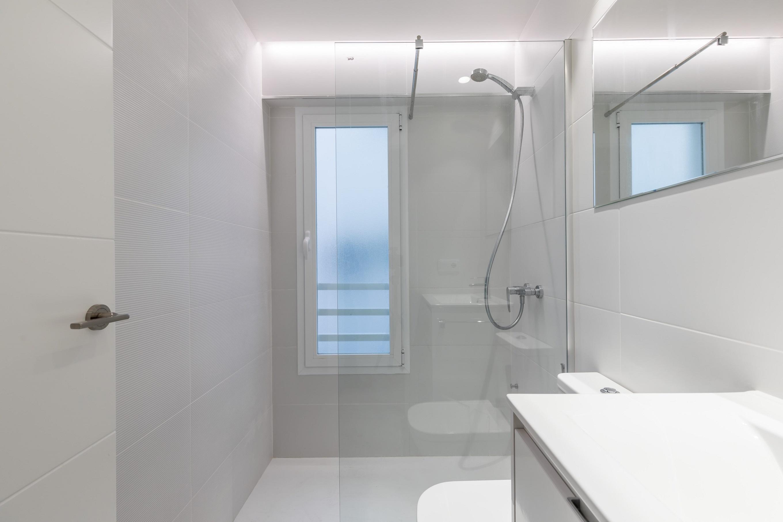 Baño-2-min
