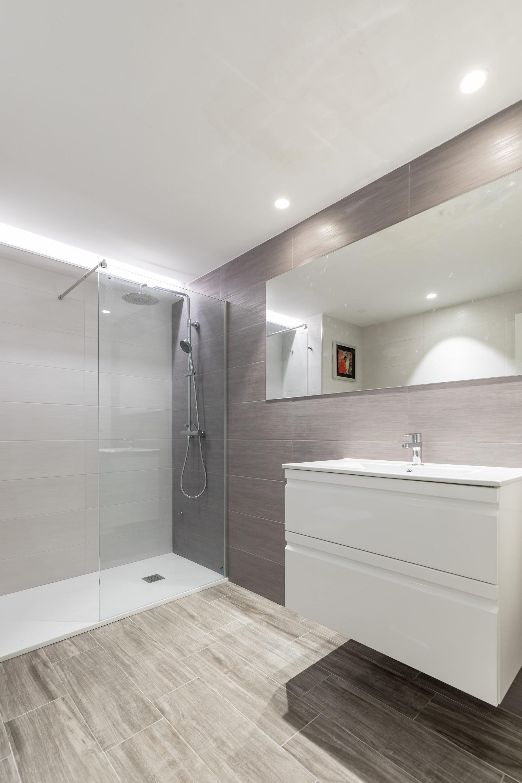 Habitacion - baño-1-min