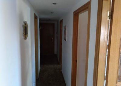 Rivei-Interiorismo-Reformas-Valencia-Beatriz-19