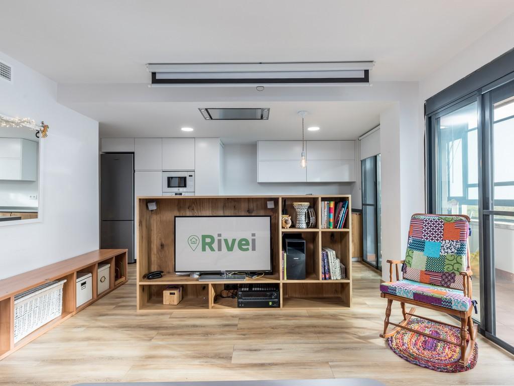 Rivei-Interiorismo-Reformas-Valencia-Beatriz-7