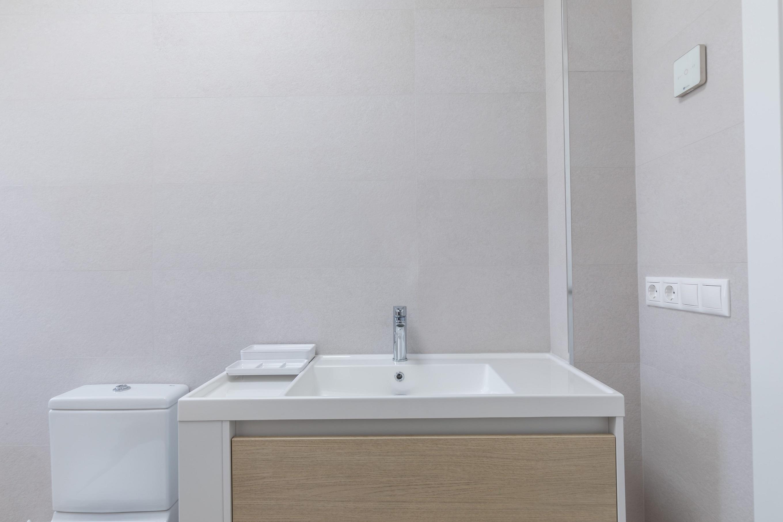 Baño 1-3-min