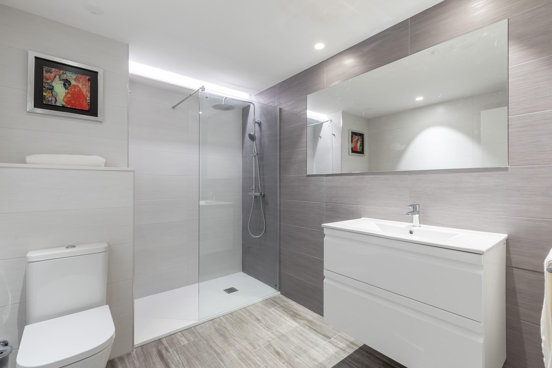 Habitacion - baño-2-min