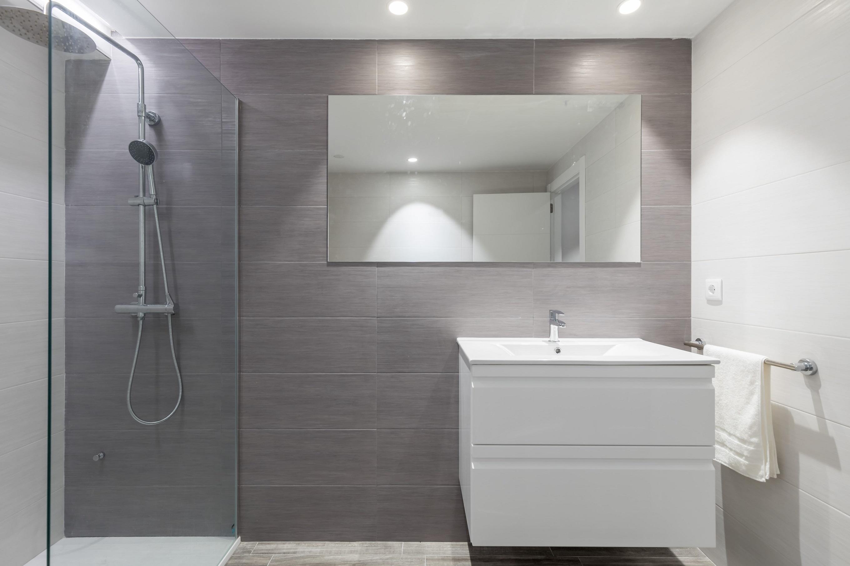 Habitacion - baño-3-min