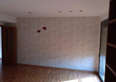 Rivei-Interiorismo-Reformas-Valencia-Beatriz-16