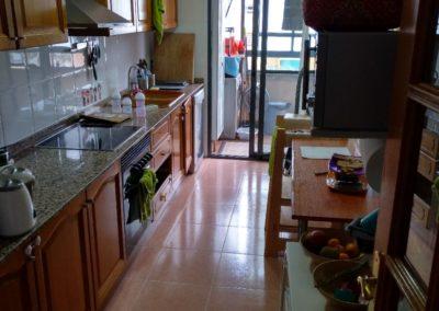 Rivei-Interiorismo-Reformas-Valencia-Beatriz-17
