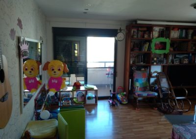 Rivei-Interiorismo-Reformas-Valencia-Beatriz-21